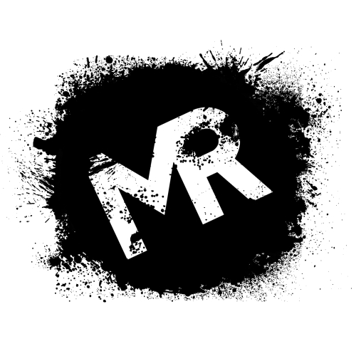 Macro Records Logo [BEATPORT]