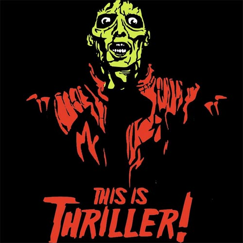 Michael-Jackson-Thriller-Wick-it-Remix
