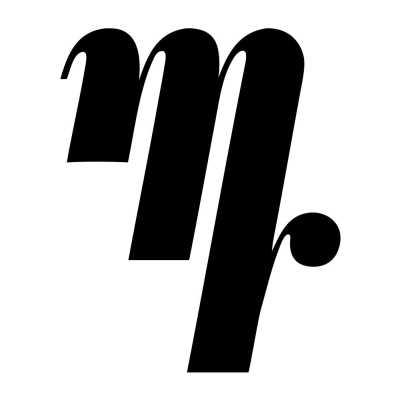 Macro Logo (BLOG)