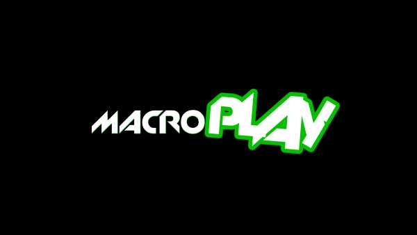 MacroPLAY Banner (Blog)
