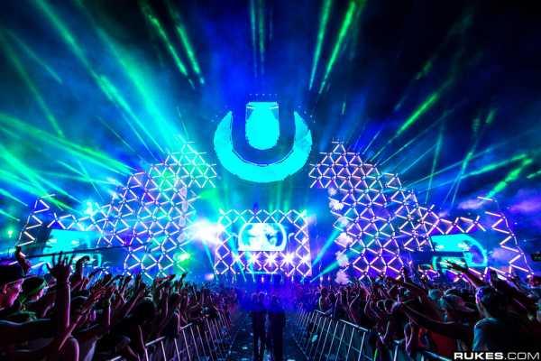 ultra 1 (new)