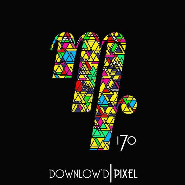 Pixel [ART] (blog)