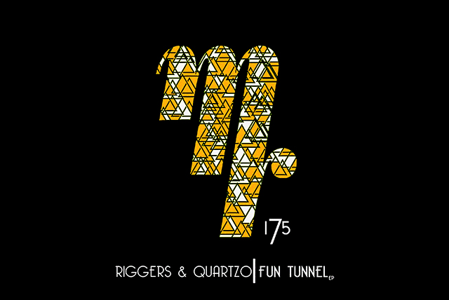 fun tunnel [art] blog