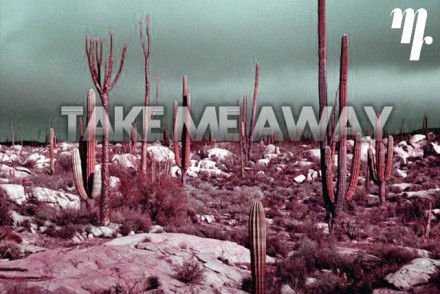 take me away new art 3 (red gray)