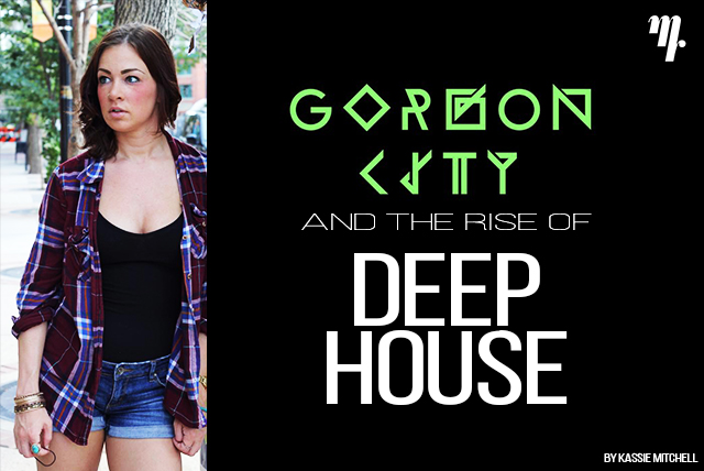 gorgon city and the rise of deep house