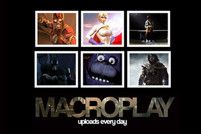 macroplay-blog